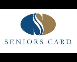 logo - Seniors Card NSW-2