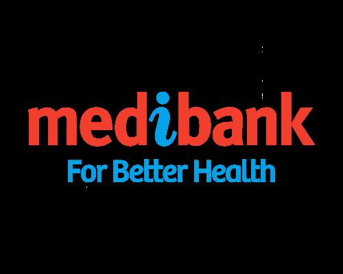 logo - medibank