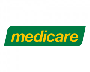 logo - medicare