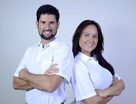 jr-chiropractic-team